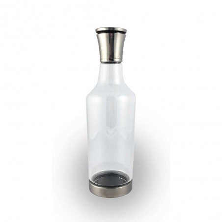 Karaffel - Grand Carafe 950 ml
