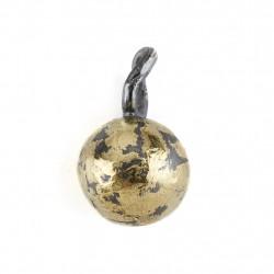 Vedhæng - Medina Ball - 5090172