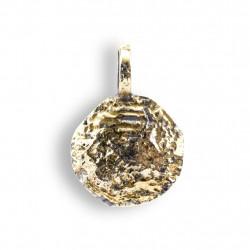 Mani Coin - 5090195A