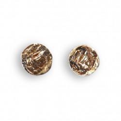Øreringe - Mani Coin - 50811263