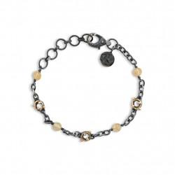Armbånd - Zeus Stone Rutile - 50301240JA