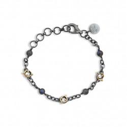 Armbånd - Zeus Stone Labradorite - 50301240JB