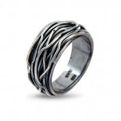 Ring - Ropes - 50110186