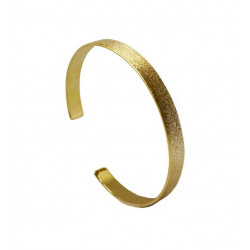 Armring 6mm - 3050