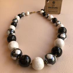 Mini tango - Black and white yang - 2800-5 1