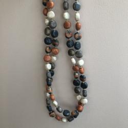 Lang kæde, Tiny smartie - Dusty - 2715-4-21 1