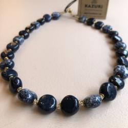Tombola M.O.P. - Blue splash - 2715-17 1