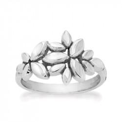 Ring i sølv - Kaleidoscope - 75116300