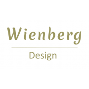 Wienberg Design Smykker | Unik Perlekæde Af Ferskvandsperler | Køb her