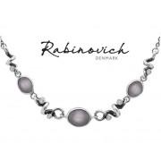 Rabinovich | Køb Rabinovich smykker online på wienberg-guld.dk