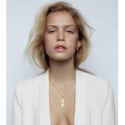 Mitos Jewellery | Smykker fra Mitos - Lækkert Dansk Design