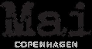 Mai Copenhagen