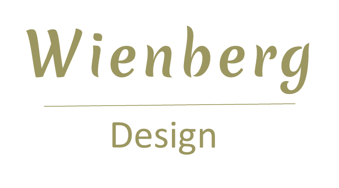 Wienberg Design