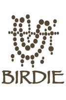 By Birdie