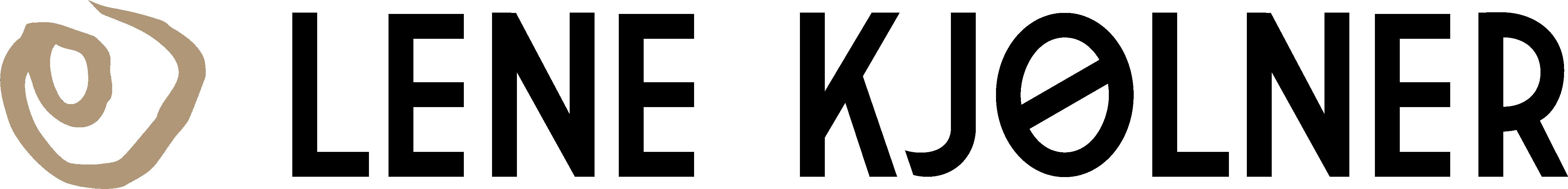 Lene Kjølner